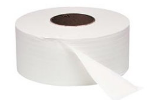 ToiletTissue.png