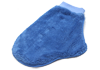 a-and-b-microfiber-dusting-glove-300px.png