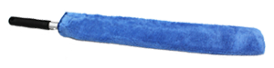 a-and-b-microfiber-high-duster-wand-and-cover-300px.png