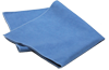 a-and-bmicrofiber-suede-window-cloth-100px.png